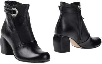 Audley Ankle boots - Item 11009940