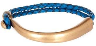 März The Sky Blue Hook Bracelet