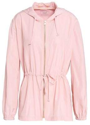 Bodyism Karolina Shell Hooded Jacket
