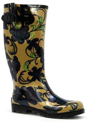 CORKYS FOOTWEAR Sunshine Classic Style Rainboot