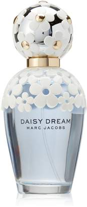 Marc Jacobs Daisy Dream Eau De Toilette Spray 100ml/3.4oz