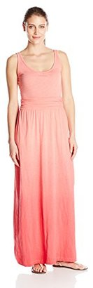 Columbia Women's Summer Breeze Maxi Dress $36 thestylecure.com
