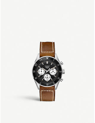 tag heuer watches for men shopstyle uk rh shopstyle co uk