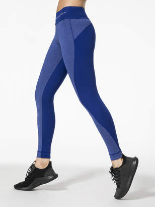 adidas by Stella McCartney Yoga Ultimate Comfort Tight