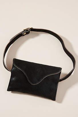 JJ Winters Bowie Belt Bag