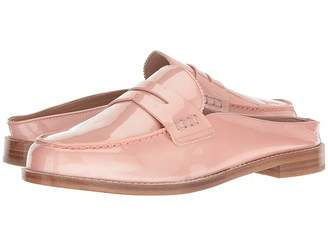 Johnston & Murphy Giada Women's Slip on Shoes