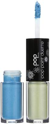 Pop Beauty Pop Paint Duette