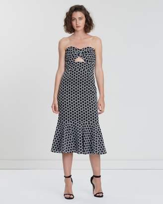 Belong Dress