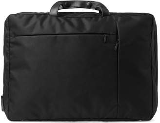 Nanamica Two Way Briefcase