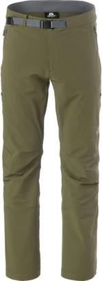 Equipment Mountain Ibex Mountain Softshell Pant - Men's