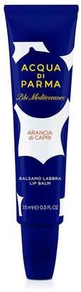 Acqua di Parma Arancia di Capri Lip Balm