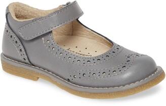 FootMates Lydia Mary Jane