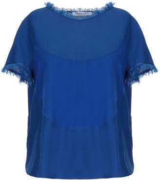 Lamberto Losani T-shirts - Item 37925883UH