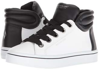 Skechers Hi-Lite - Block Poppers Women's Maryjane Shoes