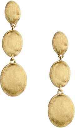 Marco Bicego 'Siviglia' Drop Earrings