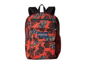 JanSport Digital Student