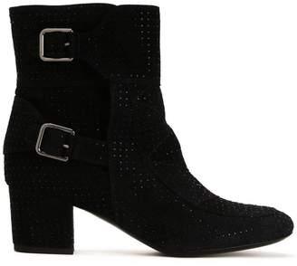 Laurence Dacade 'Babacar' boots