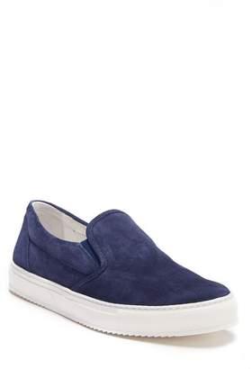Bugatchi Monaco Slip-On Sneaker