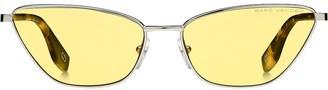 Marc Jacobs Eyewear - women