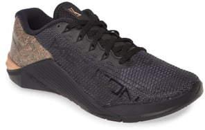 Nike Metcon 5 X Training Shoe