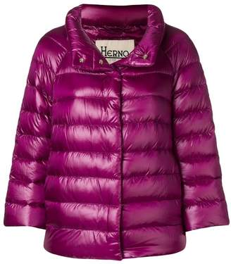 Herno Sofia puffer jacket