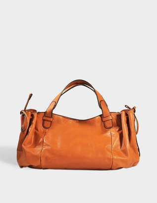 Gerard Darel 24 GD bag