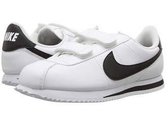 69b233046 Nike Cortez Basic SL (Little Kid)