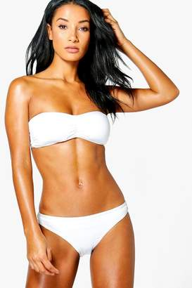 boohoo Mix And Match Fixed Brief
