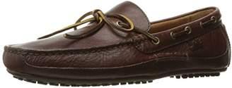Polo Ralph Lauren Men's Wyndings Driving Style Loafer