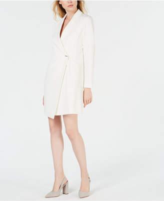 Bar III Blazer Dress
