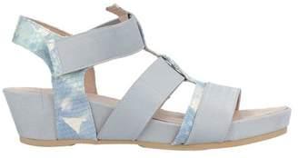 b46986c93c32f7 Hispanitas Shoes For Women - ShopStyle UK