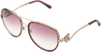 Roberto Cavalli Women's Rc1013 58Mm Sunglasses