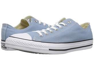 a02fbcdf75f83b Converse Chuck Taylor All Star Metallic Shoes - ShopStyle