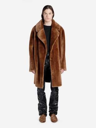 1360ef131 Mens Fur Coats - ShopStyle UK