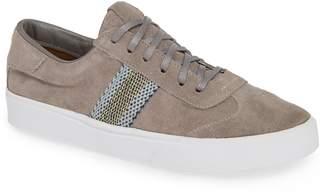 Kaanas Perugia Sneaker