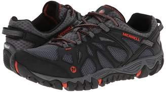 Merrell All Out Blaze Aero Sport Men's Shoes