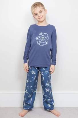 Next Boys Minijammies PJ Set