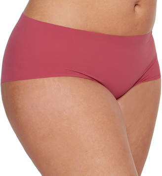 Flirtitude Seamless Cheeky Panty- Plus
