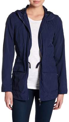 Gerry Crinkle Rain Jacket