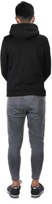 Betruststores Men's Hoodie Sweat Shirt Casual Jacket Coat Top M L XL XXL Sport Hoody NeckLine Polyester Cotton