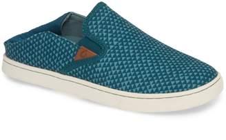 OluKai Pehuea Pa'i Convertible Sneaker