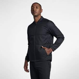 Nike Men's Synthetic Fill Golf Jacket