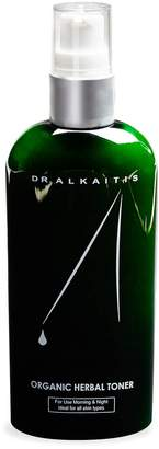 Dr. Alkaitis Herbal Toner