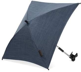 Mutsy Igo - Farmer Stroller Umbrella