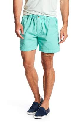 Vintage 1946 Snappers Pull-On Shorts