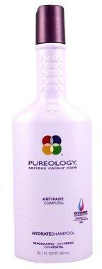 PureOlogy Hydrate Shampoo - 10.1 oz.