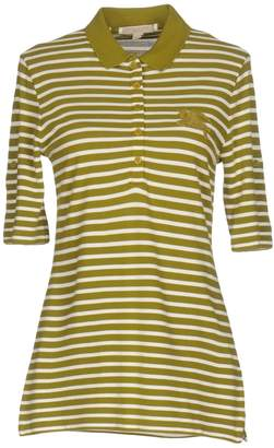 Burberry Polo shirts - Item 12039383MW