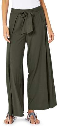 Michael Stars Wide Leg Pants