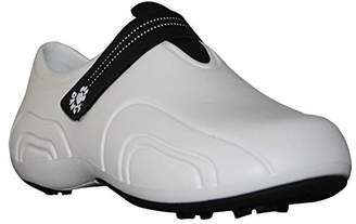 Dawgs Men's Ultralite Golf Shoes