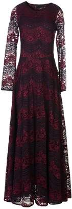 ANONYME DESIGNERS Long dresses - Item 34859142GS